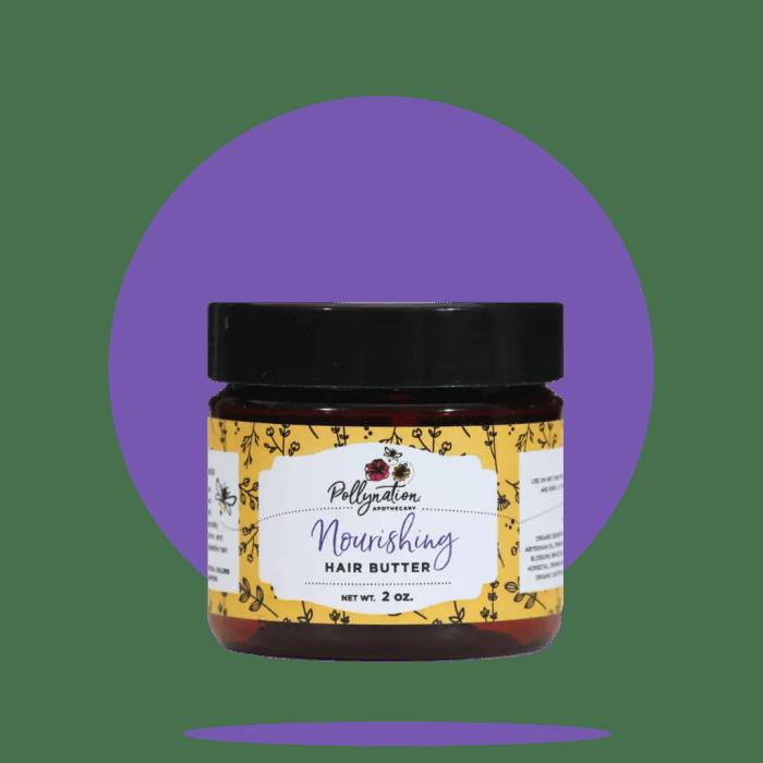 nourishinghairbutter-main