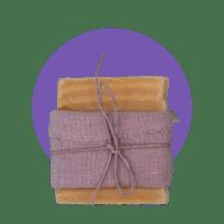 skin care carrot cake