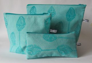wash-bag sets