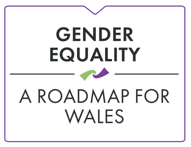 Intersectional Policy Making with the Welsh Government