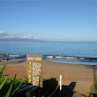 POLO_BEACH_CLUB_MAUI_408_260_1