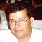 Romario Monteiro