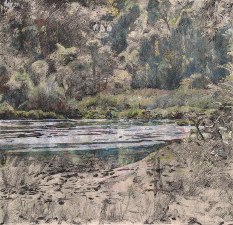 Krajina - 2009 - Prodano