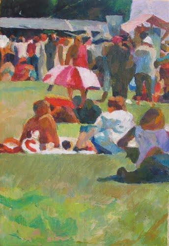 Lm ziva - 2009 - Prodano
