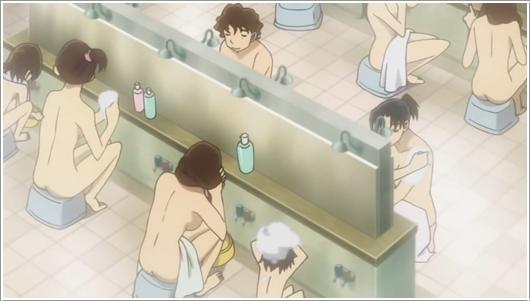 Detective Conan - Edogawa Conan Shissou Jiken - Shijou Saiaku no Futsukakan.mp4_000843.986