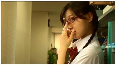 student2