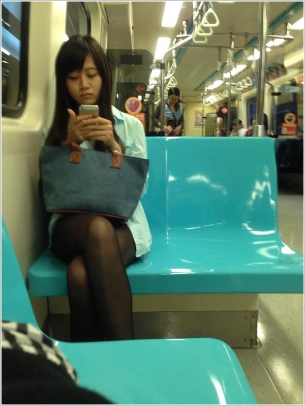 MRT15