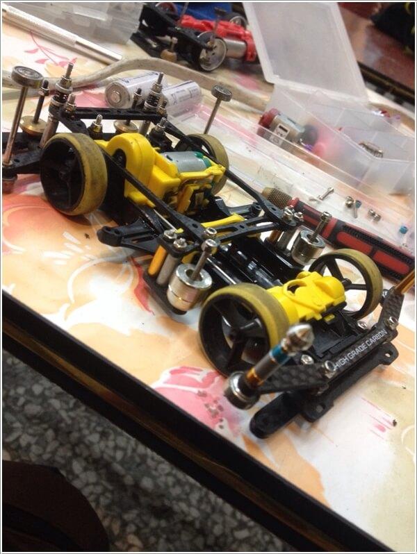 toy-car10