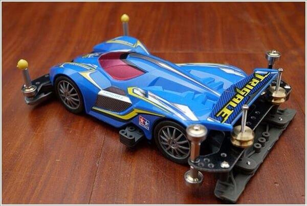 toy-car6