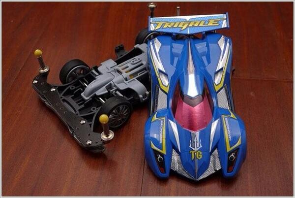 toy-car7