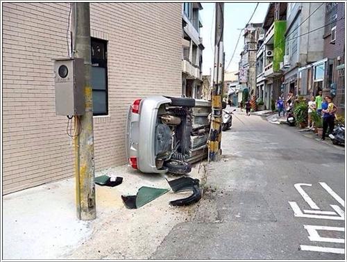 traffic accident10