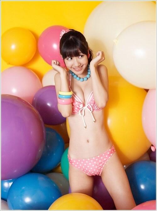 AKB4812