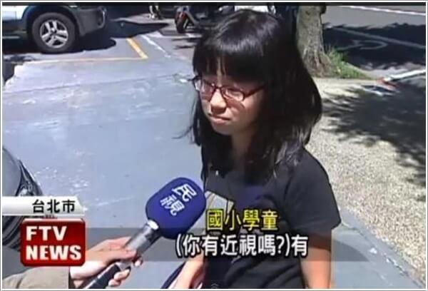 Ssucknews2
