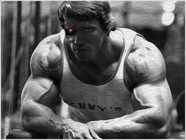 Terminator9