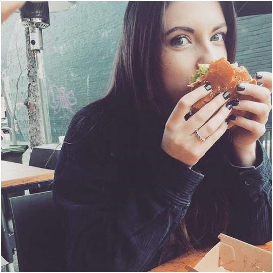 hotdog16
