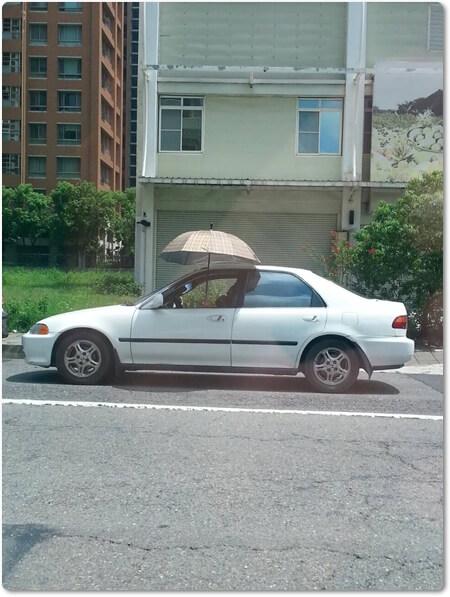 driver10