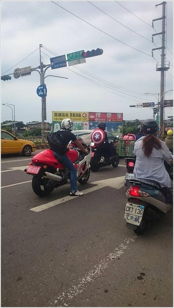 rider12