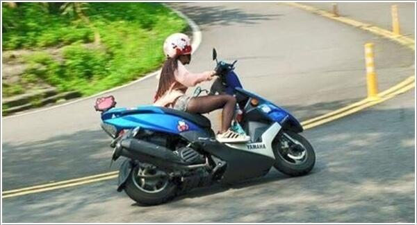 rider15