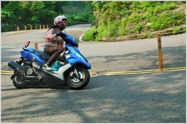 rider16