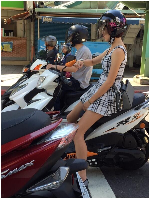 rider18