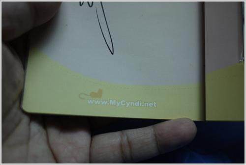 cyndi13