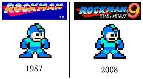 rockman9