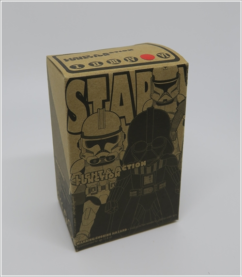 Starwar2
