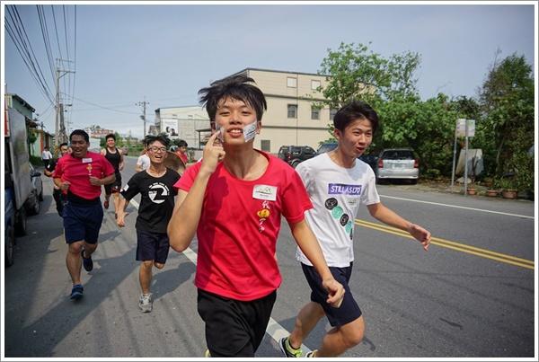 Run for Land003