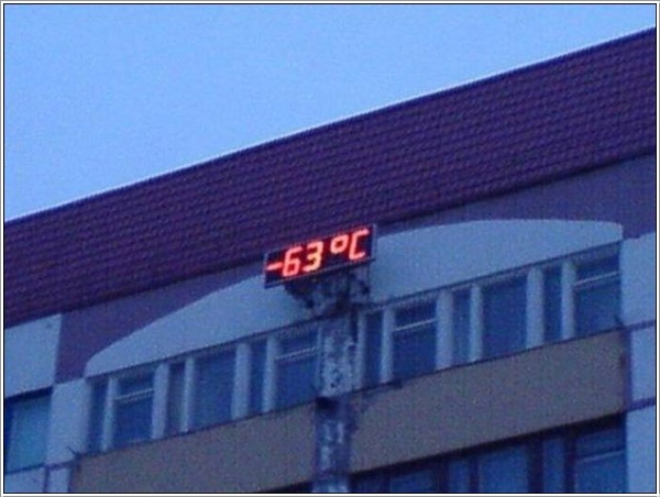 only-in-russia-004