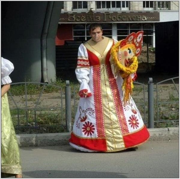 only-in-russia-018