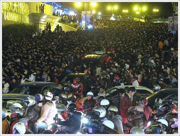 Crowded3