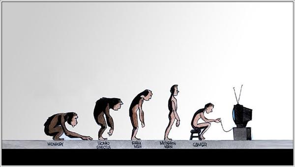 evolution-009