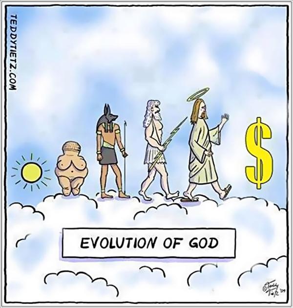 evolution-020