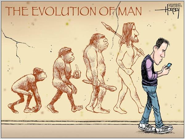 evolution-024