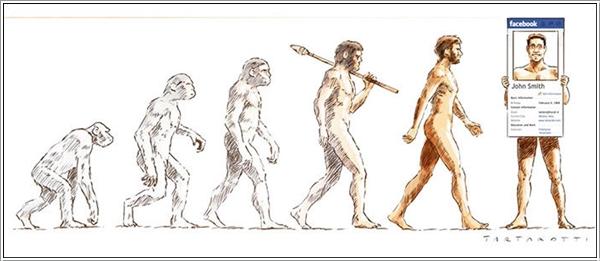 evolution-025