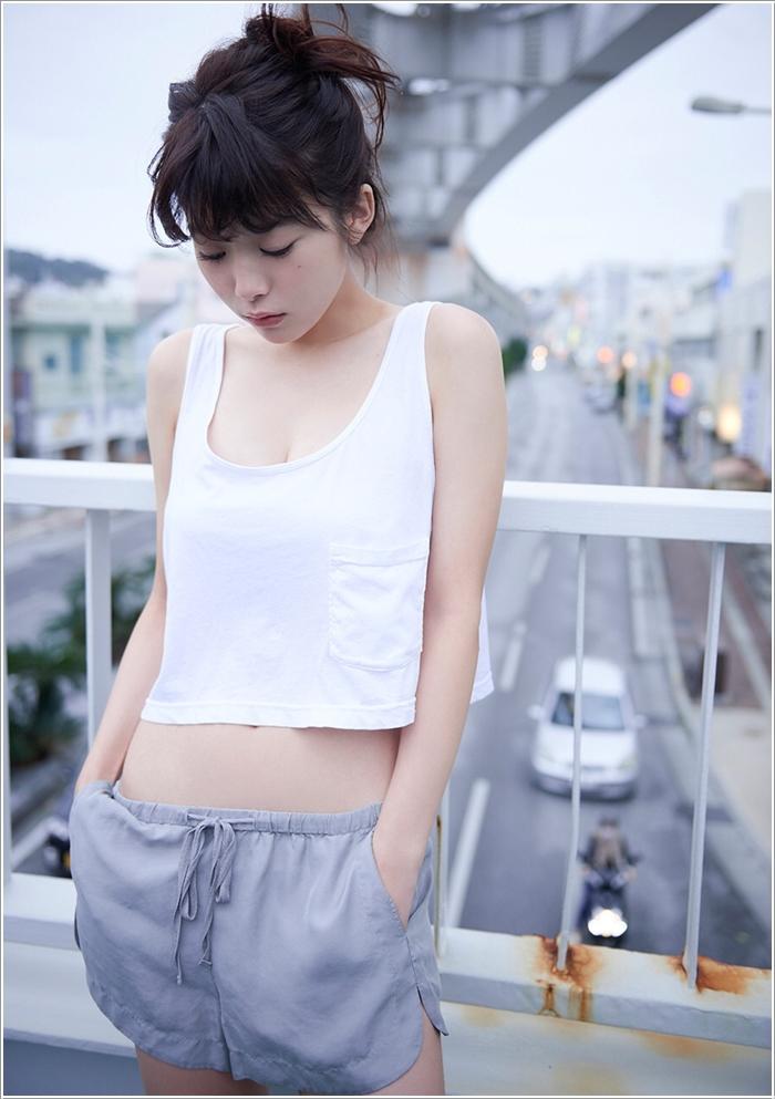 summerT1