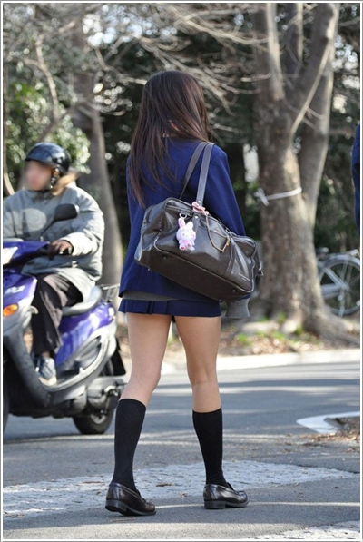 skirt19