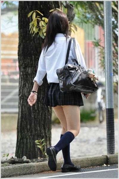 skirt26