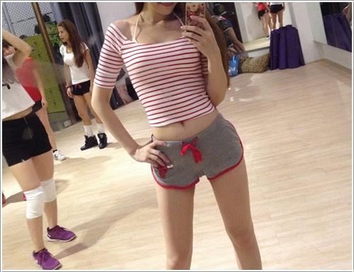 shorts14