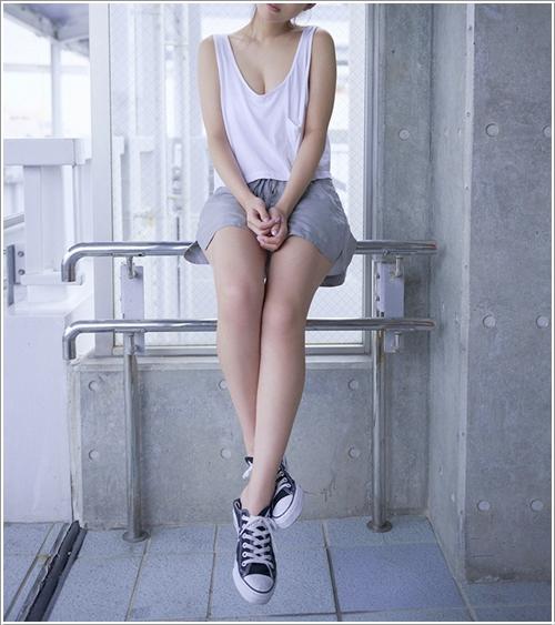 shorts16