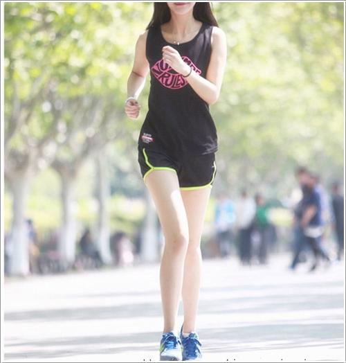 shorts25
