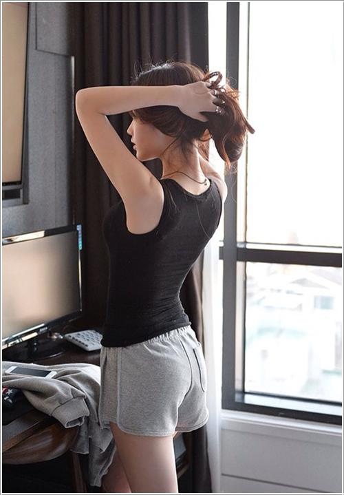shorts27