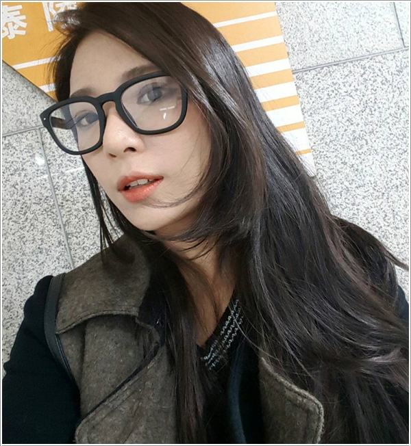 ami_soy23