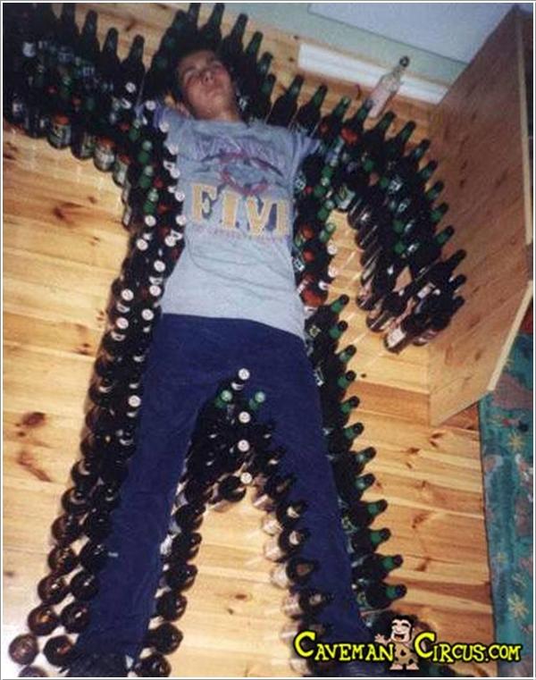 drunk19