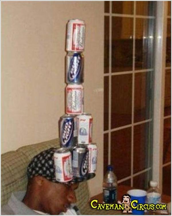 drunk22