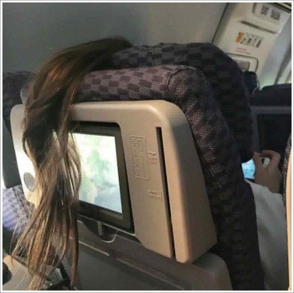 ponytail005