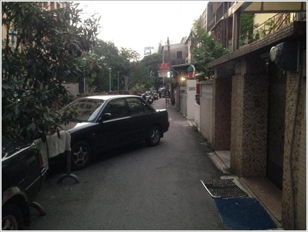 parkingskill2