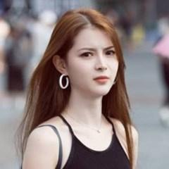 【街拍】中國重慶篇