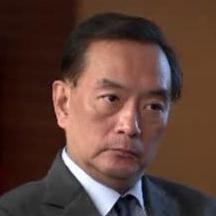 【名言】裕隆董事長嚴凱泰驟逝 生前「經典名言」