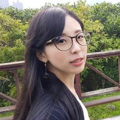 【表特】TVBS新聞記者陳宥蓉